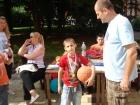 Gyereknap az Agria Parkban