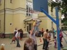 Gyereknap 2011