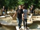 Gyermek Jamboree, Pécs