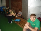 Napközis tábor 2. turnus