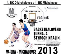 Szlovákiába utazik a serdülő csapatunk